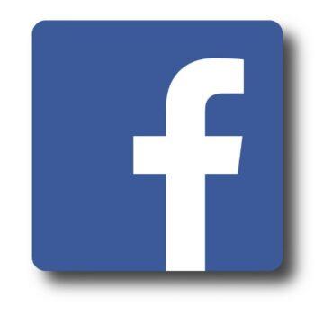 Buy Facebook Fans